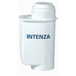 Filtre a eau BRITA INTENZA