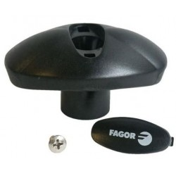 Poignée cocotte FAGOR