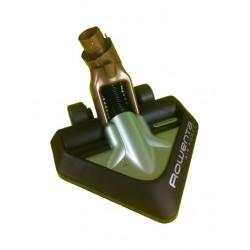 Electro brosse ROWENTA