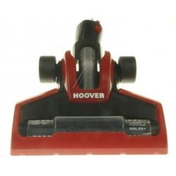 Brosse pour aspirateur HOOVER - ATHEN