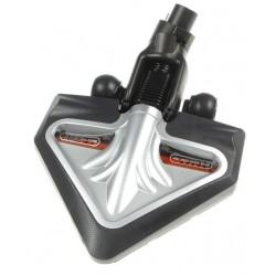 Electrobrosse 24 Volts ROWENTA