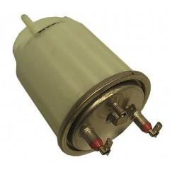 Chaudiere SENSEO V7.1-230V 1400W