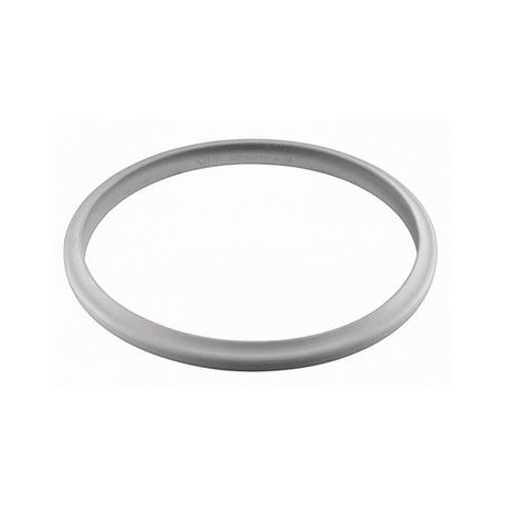 Joint silicone Diametre 22cm