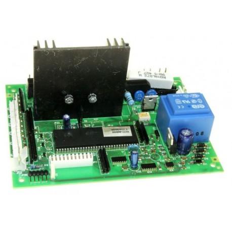 Module SUP012 SAECO