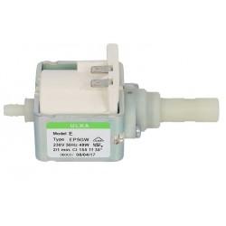 Pompe Ulka EP5 GW 48 Watt