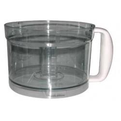 Bol 1.5 litres Masterchef MOULINEX
