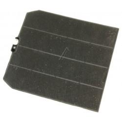 Filtre a charbon actif Type3 FK350