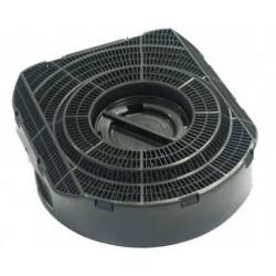 Filtre a charbon actif Type 200