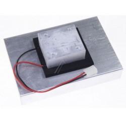 Module Thermo électrique Peltier