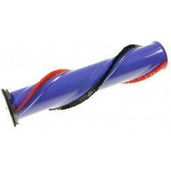 Rouleau turbo brosse DYSON