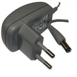 Chargeur 15 volts 0.2A 3VA