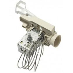 Kit thermostat A130476RH + Douille d'ampoule