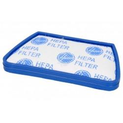 Filtre HEPA HOOVER Mistral S112
