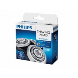 Tete de coupe PHILIPS