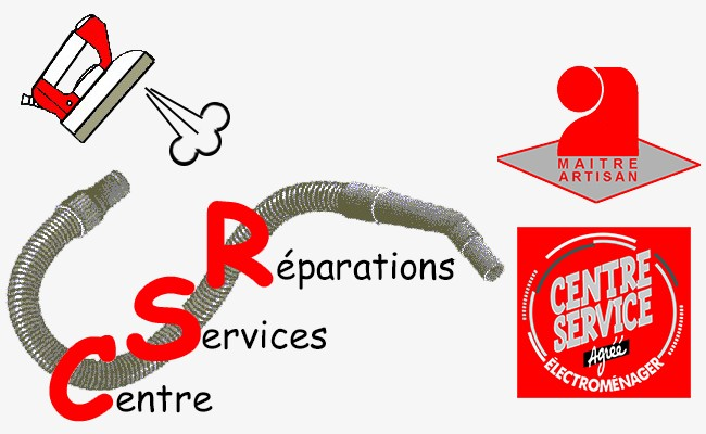 Centre.Services.Réparations